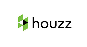 Jessica-cotton-houzz